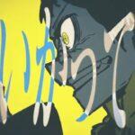 【歌い手甲子園】【西軍】【自称高校生が】ギャンブル-syudou 歌ってみた!【カインヴェル】