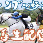 【ギャンブル依存症】競馬配信!午後の部!【競馬予想】