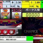 【ドラクエ10】ギャンブルは