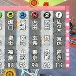 ◆2021.09.11【ミッドナイト競輪  オッズパーク杯 FⅡ】A級決勝戦