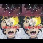 【ポケカラ】ギャンブルsyudou MV作って歌ってみた♬ 月夜が導く異世界珍道中 OP