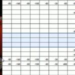 【ドラクエ10】ビンゴ総どりギャンブル