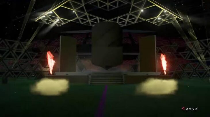 【FIFA22】排出停止狙いの転売はギャンブル(質問何でもどうぞ)