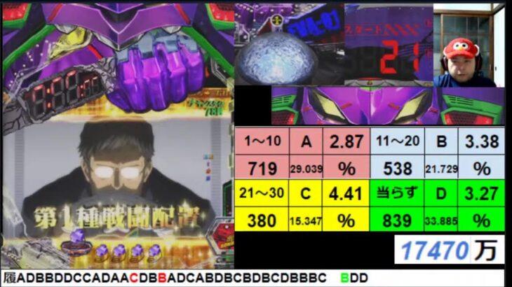 【ドラクエ10】オンリーワンギャンブル