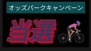 【ギャンブル依存症】当選